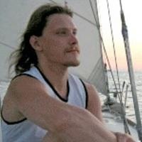 Павел Любимов (webnavigator) – html-верстальщик