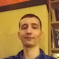 Dmitry Vibe (riim-123468) – Front-end developer