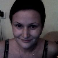 Иванна Билич (jaana-123642) – логотипы, графический дизайн, дизайн полиграфии