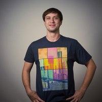 Andrey Ponamarev@maxymiser.com (anrey-ponamarev) – JS Developer