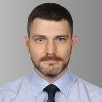 stanislav-f-124412