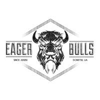 eagerbulls
