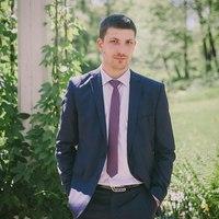 Павел Ламзин (dostoevskiy-124966) – Senior PHP/JS Developer, TeamLead