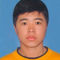 Сарвар Эргашев (sarvar-125884) – HTML-верстальщик