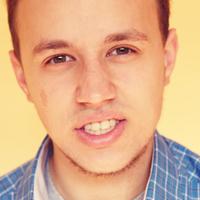 Юрий Токарский (tokarskiyura) – Комплексная разработка сайтов