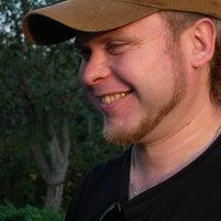 Петр Юрженко (bruno75) – веб-программист