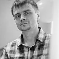 Александр Голубев (freeman-lex) – Дизайн полиграфии