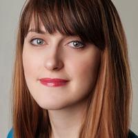 Ксения Щербина (lentyajka) – Интернет-маркетолог