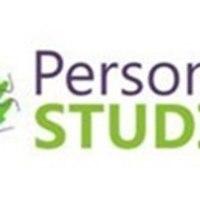 personal-studio-126250