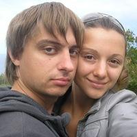 Артем Проскурин (ttyck) – Руководитель web проекта