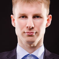 Антон Богатырёв (ab-developer) – PHP-разработчик