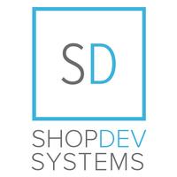 shopdev-biz