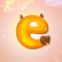 Evgeniy Levin (elevin-126718) – Web Design, UI/UX, HTML, CSS, Js/jQuery