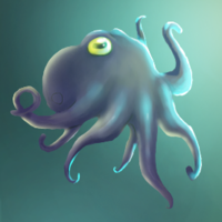 octopusgrandiozus