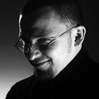 Андрей Болденков (slon812) – конструктор картонной упаковки