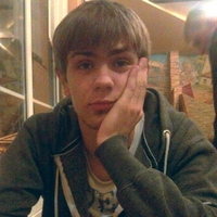Николай Тарасенко (nickua) – Копирайтер, переводчик, контент-менеджер