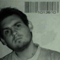 Александр Александров (alxcube) – web-разработчик