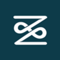 Vlad Smolkin (smolkindesign) – Logomaker