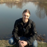 Александр Vfhxer (imhvost) – html5/css3 верстальщик