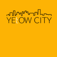 yellow-city