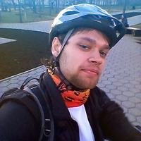 Андрей Трунов (courvee) – 3д дизайнер, моделлер, текстуровщик.