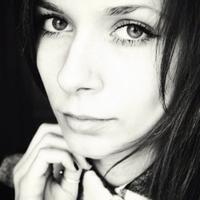 Татьяна Михайленко (tannimaemi) – Фотография, журналистика
