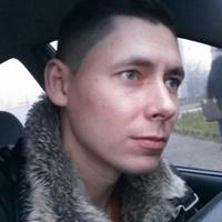 Алексей Ефанов (uselessest) – Веб дизайнер