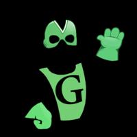 guffyguf