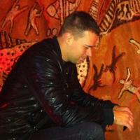 Дмитрий Осецкий (dmitri07) – Веб-программист, PHP