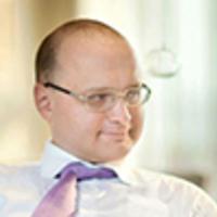 Антон Стадников (antonio-sv) – Графический дизайнер
