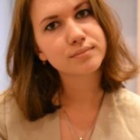 a-mykhaylenko