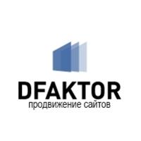 pr-dfaktor