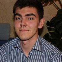 nizamiev-128374