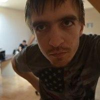 Дмитрий Максютенко (dibarboss) – Front End Developer