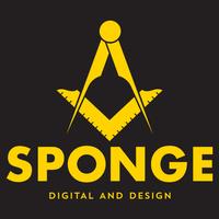 sponge-digital
