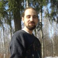Динар Хусаинов (xycayan) – Программист 1С-Битрикс