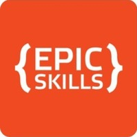 epicskills
