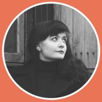 Ольга Лазарева (zoilga) – web-дизайнер