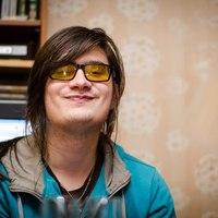 Михаил Шаров (ukku-128886) – web программист