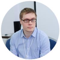 Денис Родионов (denis-rodionov-128954) – Бизнес-тренер, продюсер