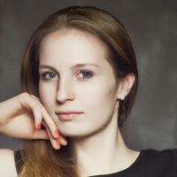 Мария Анурова (mariarecruiter) – Recruiter