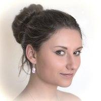 Мария Христенко (marykhristy) – Web-дизайнер