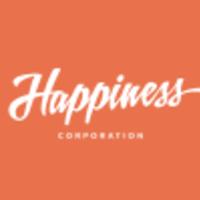 happinesscorp