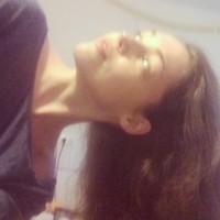 Анастасия Богословская (ifreelancer) – Граф. и Диджитал дизайнер