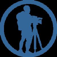 Николай Зайцев (zanimazul) – Аниматор, видеомонтажёр