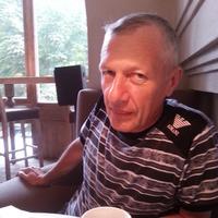 Ярослав Федоров (slavik989) – Дизайнер логотипов, сайтов, баннеров и т.д.