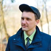 Николай Далюк (webnick77) – webdesign