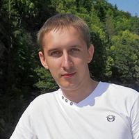 yustas2009
