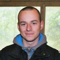 Данил Мысько (veneomin-130170) – Js