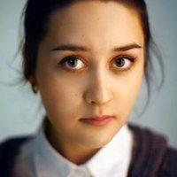 Катерина Усова (usovakatt) – HR